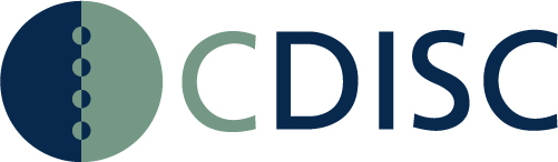 logo_cdisc
